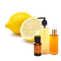 レモンアロマオイルブレンド