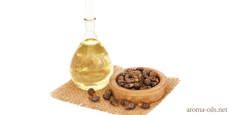 小麦胚芽油オイル