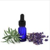 lavender-aroma