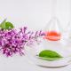 アロマオイル(精油)の薄め方・あると便利な器材